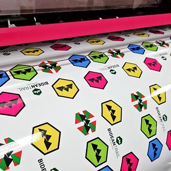 Adhésifs , Stickers