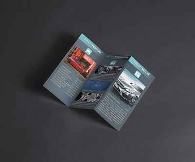 brochure-_opt